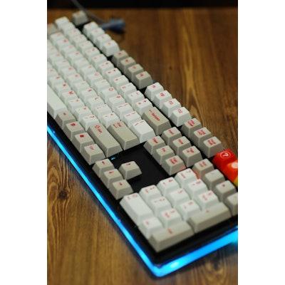 B.87 R EX X2 PCB