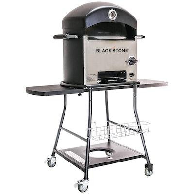 Blackstone Pizza Oven | Outdoor Pizza Oven
