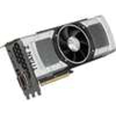 ASUS GTXTITANZ-12GD5 G-SYNC Support GeForce GTX TITAN Z 12GB 768-Bit GDDR5 PCI E