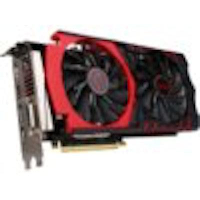 MSI GeForce GTX 960 DirectX 12 GTX 960 GAMING 4G 4GB 128-Bit GDDR5 PCI Express 3