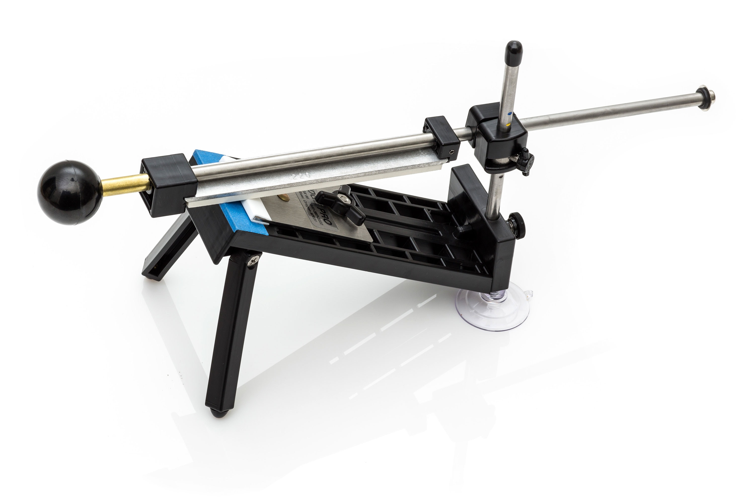Apex Model Edge Pro Sharpening System