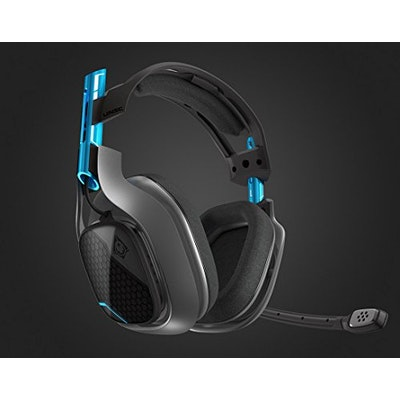 astro gaming halo a50 wireless headset for xbox one