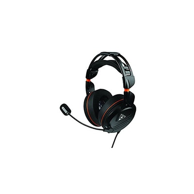 Turtle Beach - Elite Pro Tournament Gaming Headset - ComforTec Fit System and Tr
