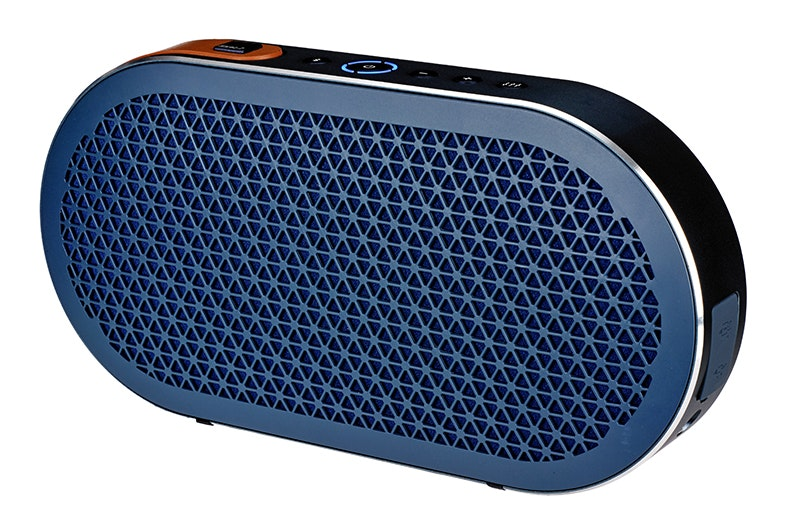 DALI KATCH | Battery powered Hi-Fi Bluetooth loudspeaker