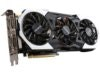 GIGABYTE GeForce GTX 980 Ti DirectX 12 GV-N98TG1 GAMING-6GD 6GB 384-Bit GDDR5 PC
