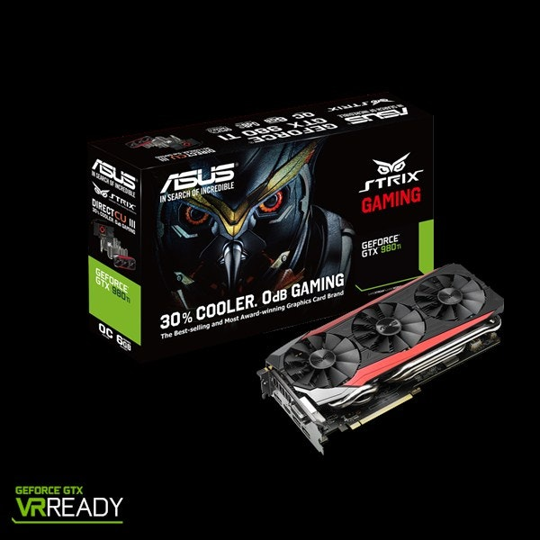 ASUS-STRIX-GTX980TI-DC3OC-6GD5-GAMING