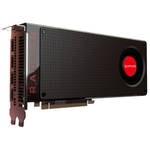 Sapphire Radeon RX 480 Graphics Card 21260-00-20G B&H Photo