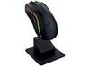 Razer Mamba Wired/Wireless RGB Chroma Gaming Mouse - Newegg.com