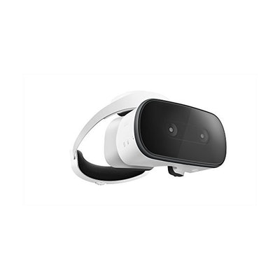 Lenovo Mirage Solo with Daydream, Standalone VR Headset with Worldse