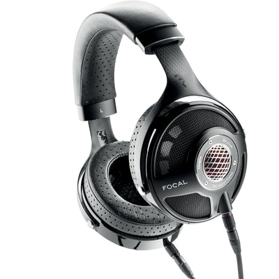 USA | Focal | Utopia reference high-fidelity headphones