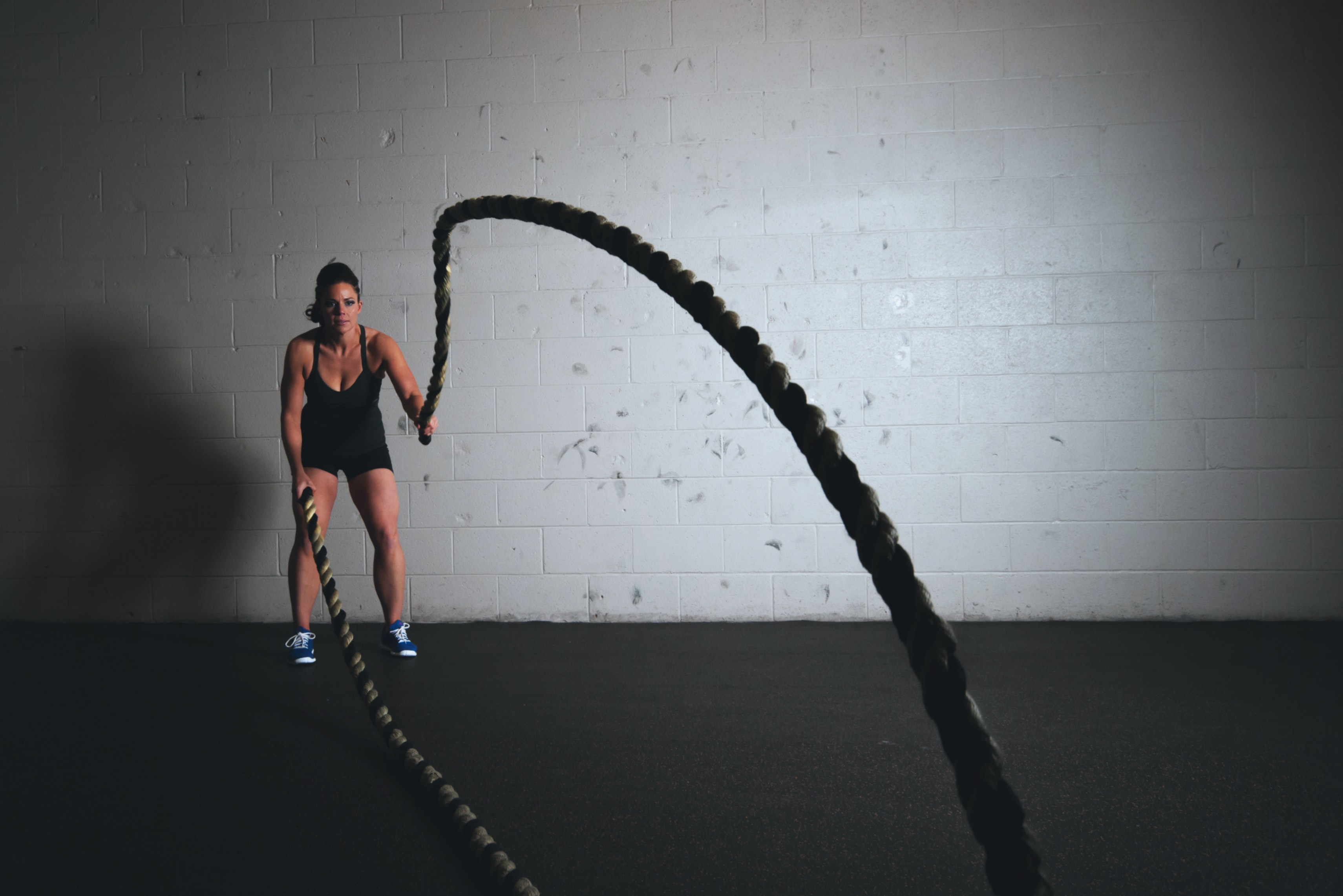 Fitness (incl. Cycling, Running, Yoga, Sports Tech)