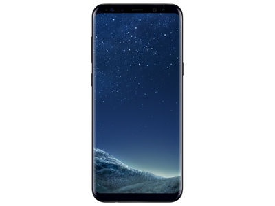 Samsung Galaxy S8+ 64GB (Unlocked) Phones: SM-G955UZKAXAA | Samsung US