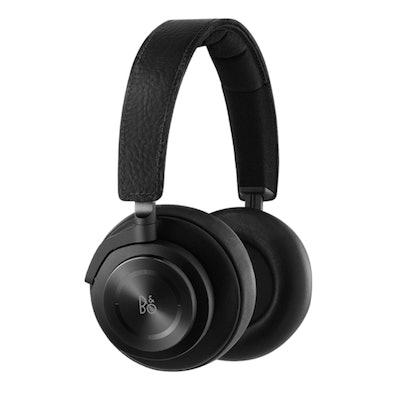 Beoplay H7 - Premium wireless over-ear headphone