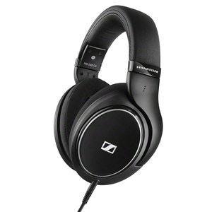 Sennheiser HD 598 CS - Headphone Around Ear