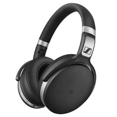 Sennheiser HD 4.50 BTNC WIRELESS Headphones Bluetooth Noise Cancelling