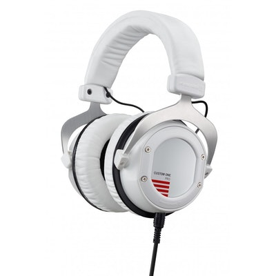 beyerdynamic CUSTOM ONE PRO PLUS - Premium Headphones. Allrounder for every situ
