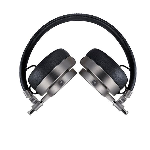 MH30 Foldable On Ear Headphones | Master & Dynamic