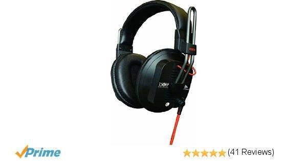Fostex T50RP MK3
