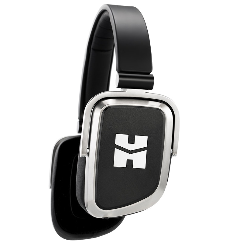 HIFIMAN Edition S Open/Closed-back Headphones