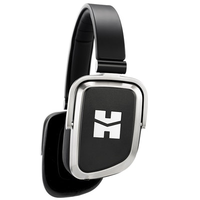 HIFIMAN Edition S Open/Closed-back Headphones