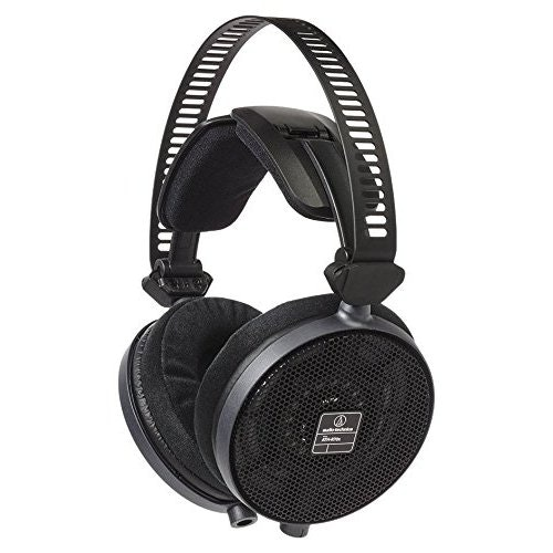 AudioTechnica ATH-R70X