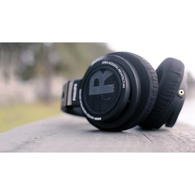HiFi Stereo Headphones SHP9500/00 | Philips
