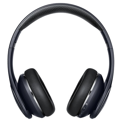 Level On Pro Wireless Headphones, Black