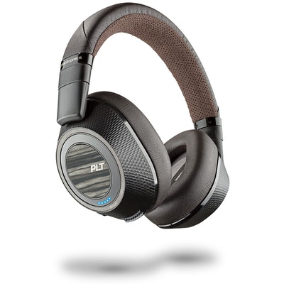BackBeat PRO 2 wireless, on-demand active noise canceling headphones + mic | Pla