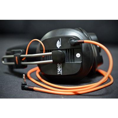 RP-Series : Professional Headphones