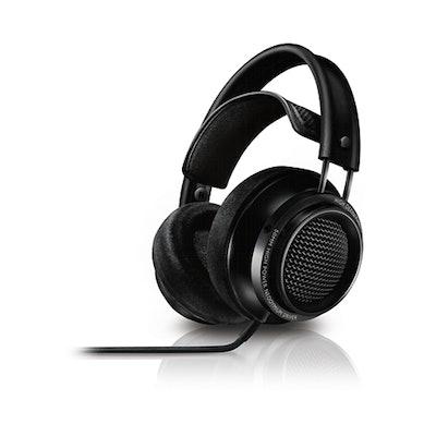 Headphones X2/27 | Fidelio