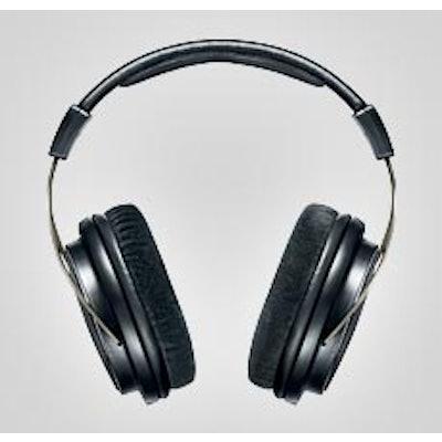 SRH1840 Professional Open Back Headphones