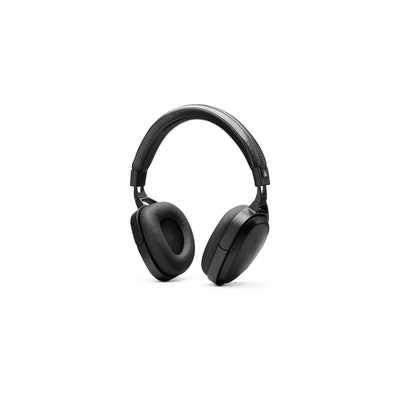 Audeze SINE On-Ear Headphones with Lightning Cable  - Apple
