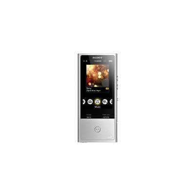 Best Sound Quality Bluetooth MP3 Player | NW-ZX100 Series | Sony SG