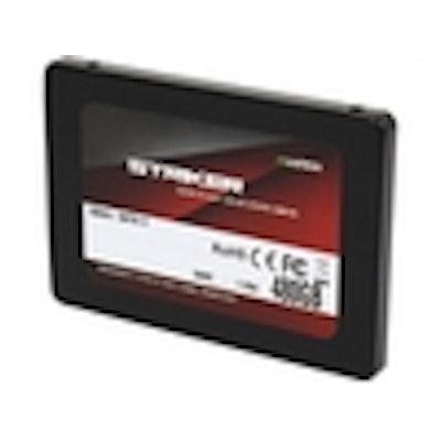 """Mushkin Enhanced Striker 2.5"""" 480GB SATA III MLC Internal Solid State Drive (SSD"""