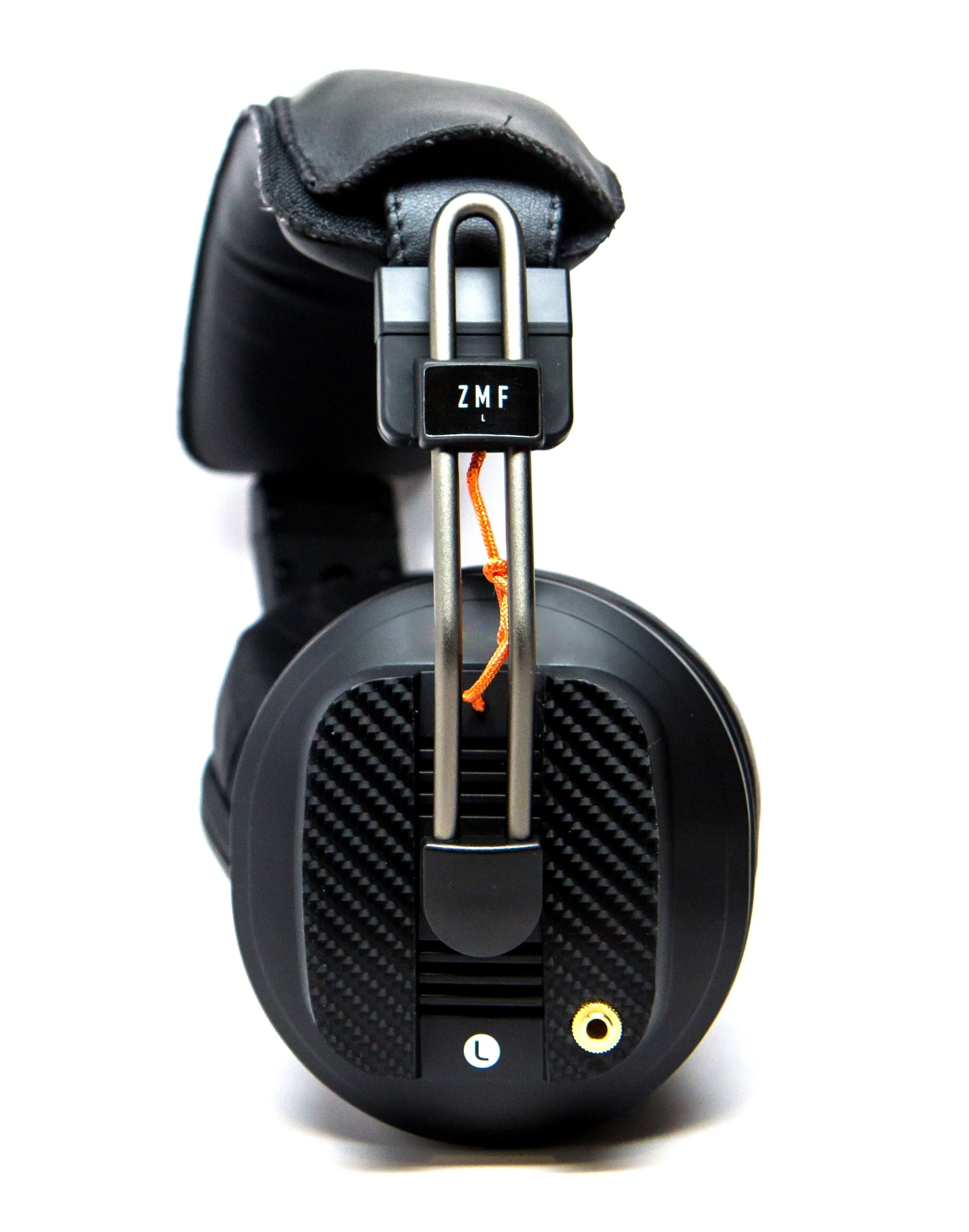 Classic — ZMF Headphones