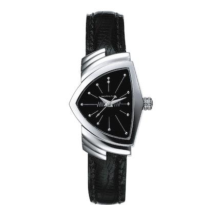 Ventura Quartz   American Classic Ventura - Ladies  Hamilton Watches