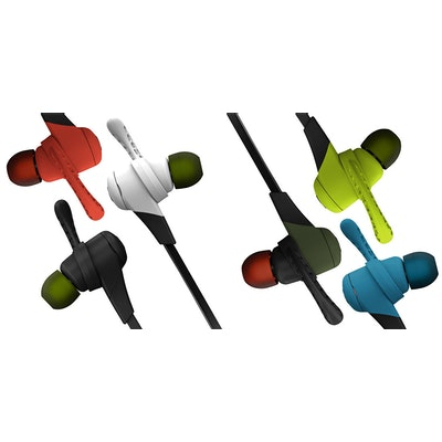 Jaybird | X2 Bluetooth Headphones