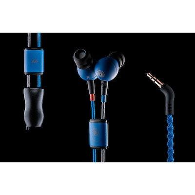 Cardas A8 Ear Speakers