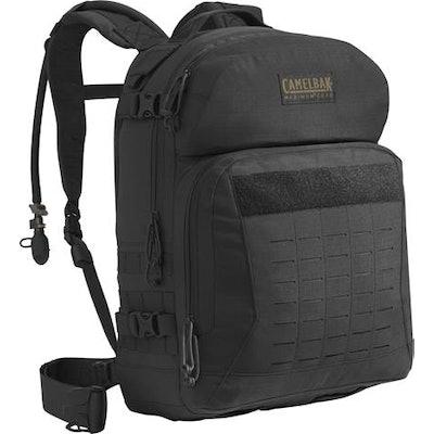 Camelbak Motherlode Hydration Backpack