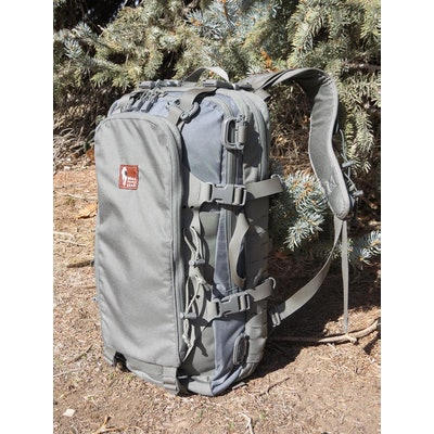 Hill People Gear   Real use gear for backcountry travelers