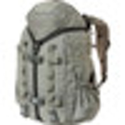 3 Day Assault Pack   Mystery Ranch Backpacks