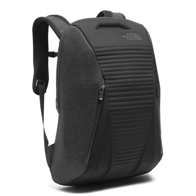 Men's Access Pack Laptop Backpack   Free Shipping   The North Face
