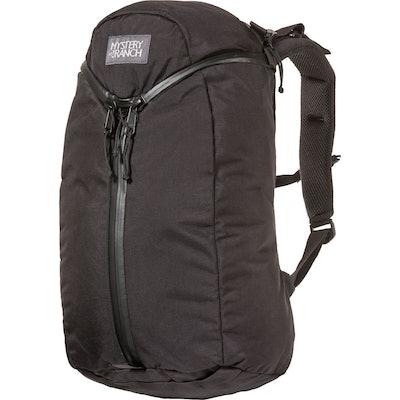 Urban Assault Pack   Mystery Ranch Backpacks