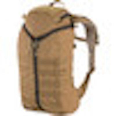 ASAP Pack   Mystery Ranch Backpacks