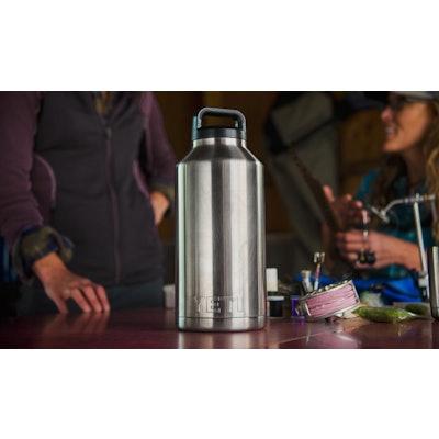 YETI | Rambler Bottle 64 oz