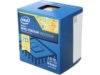 Intel Pentium G3258 Haswell Dual-Core 3.2 GHz LGA 1150 53W BX80646G3258 Desktop