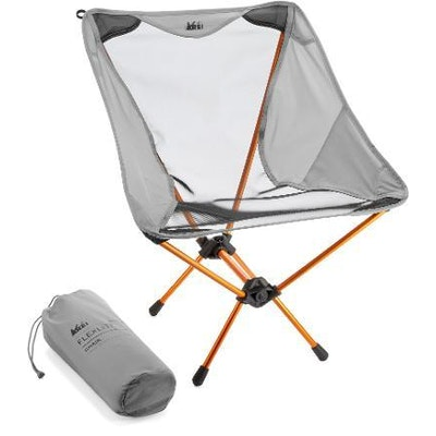 Backpacking Stool Chair Poll Drop Formerly Massdrop