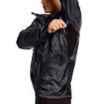 Men's Helium HD Jacket  | Outdoor Research