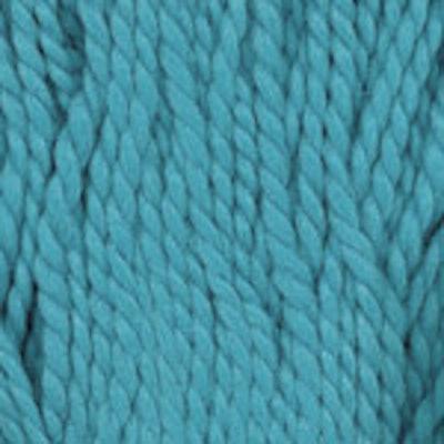 Baby Alpaca Grande - Item 501 | Plymouth Yarn