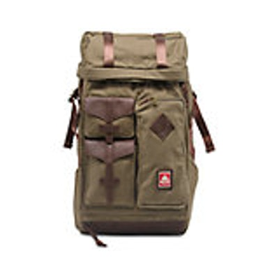 Jansport Pleasanton